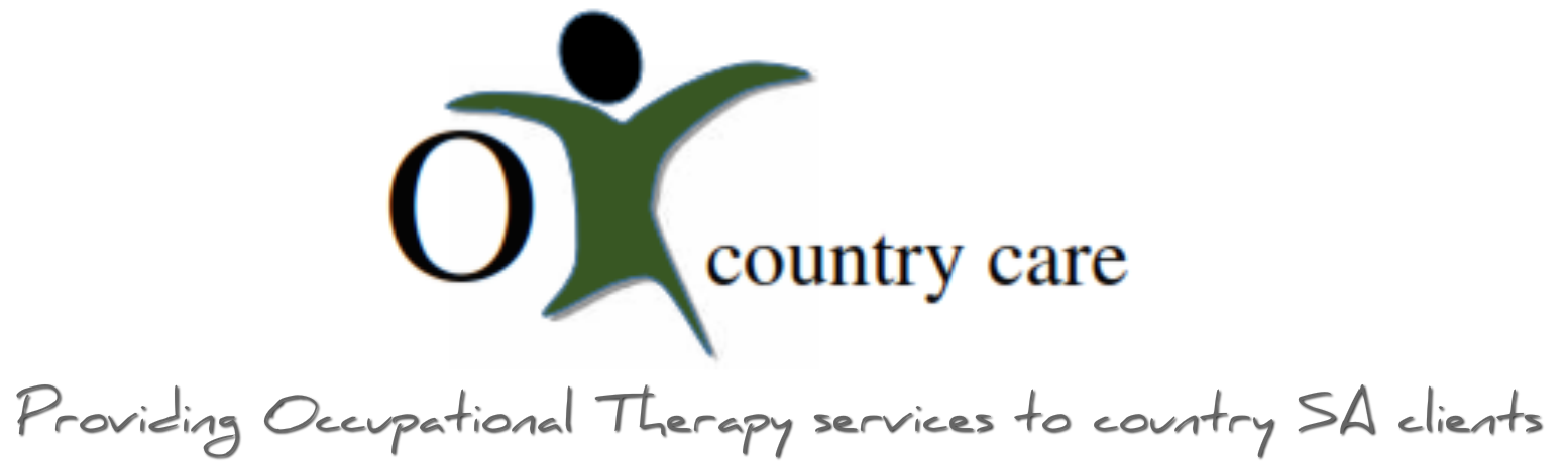 OT Country Care